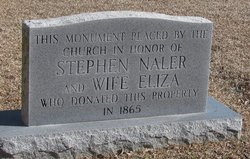 Liberty United Baptist Church Cemetery