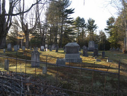 Land of Rest Cemetery