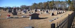 Lamar Cemetery