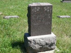 Reiner O. Everts
