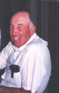 Delbert D. Zip Butler
