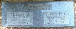 William Marcellus Ames
