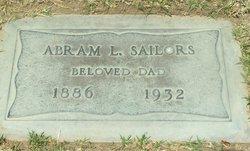 Abraham Lincoln Abe Sailors