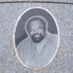 Reginald D Andrews, Sr