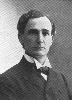 Robert Page Waller Morris