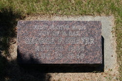George Shafer