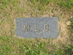 Myrtle L. <i>Ladd</i> O'Donnell