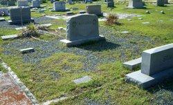 William Benjamin Willie Alford