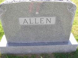 William Luther Allen