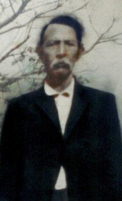 Ernest Joseph Savoie