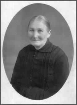 Bertha Holz Ott