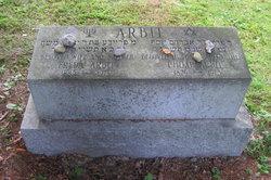 Philip Arbit