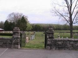 Wards Grove Cemetery