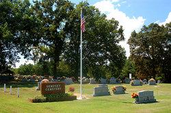 Dempsey Cemetery