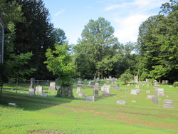 Callicoon Cemetery (Old)