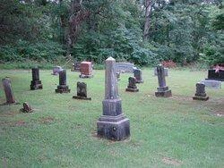 Wesco Cemetery