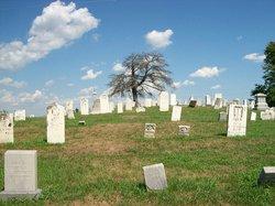 Ayers Cemetery