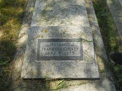 Frank Dougherty