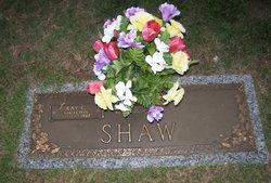 Kay Marie Kay <i>Coleman</i> Shaw