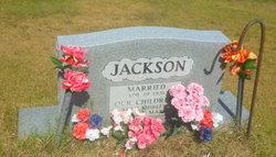 Gertie J Jackson