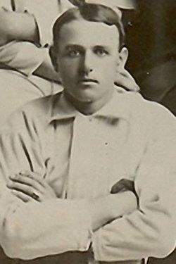 Frank Harry Shugert