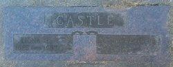 Liona <i>Highley</i> Castle