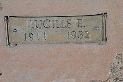 Lucille <i>Aubuchon</i> King