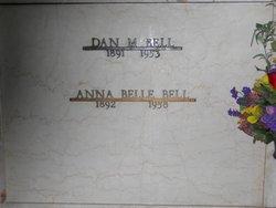 Anna Belle Bell