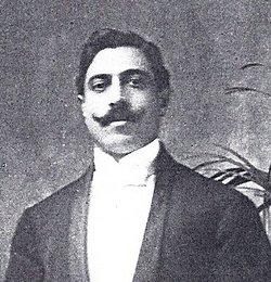 Aniello Porpora