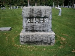 Dora E. Clark
