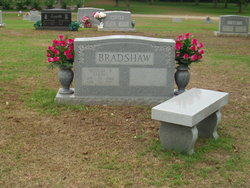 Melissa Merle Missy <i>Bradshaw</i> Elkins
