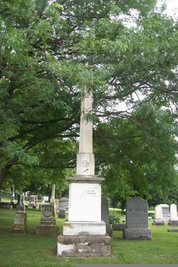 A tribute to Co A 86 Illinois Infantry