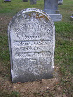 Joseph Hamilton Wise