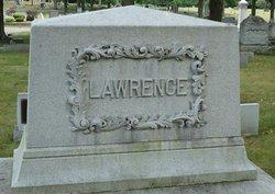 Gladys M. <i>Tuttle</i> Lawrence