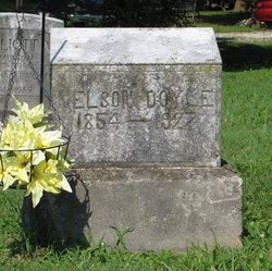 Nelson H. Doyle