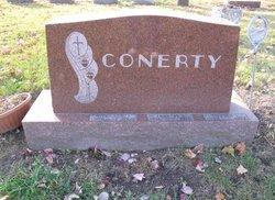 Merilynn J. <i>Douglas</i> Conerty