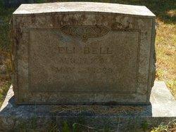 Eli Bell