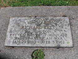 Richard Dick Leet