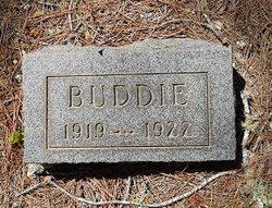 Buddie Charles Woods