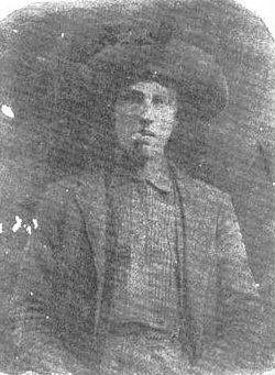Thomas B.S. Stone