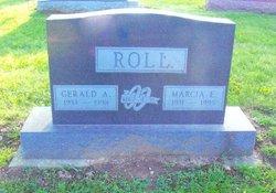 Gerald Albert Roll