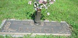 Maude <i>Stanbery</i> Bartol