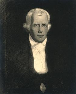 Capt John Donelson