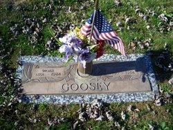 Noah Earl Goosey