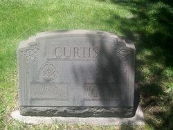 Herb Curtis