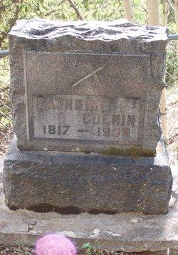 Cathrine Cuenin