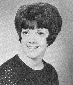 Mary M. Hathaway