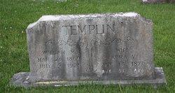 William M. Templin