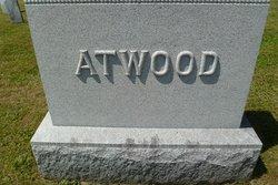 Lena May <i>Frost</i> Atwood