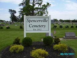 Spencerville Cemetery